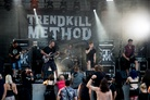 Metalshow-20180803 Trendkill-Method 5493