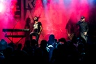 Metalshow-20180804 Betraying-The-Martyrs 9497