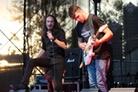 Metalshow-20180804 Egosystema-8o3a6247