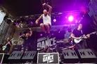 Metalshow-20180804 Horror-Dance-Squad-8o3a5771