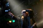 Metaltown 2008 IMG03 Monster Magnet