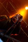 Metaltown 2008 IMG05 Monster Magnet