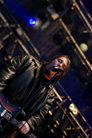 Metaltown 2008 IMG07 Monster Magnet