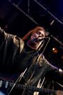 Metaltown 2008 IMG12 Monster Magnet