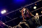 Metaltown 2008 IMG13 Monster Magnet