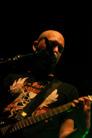 Metaltown 2008 IMG08 Tiamat