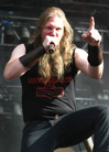Metaltown 2008 Amon Amarth d6