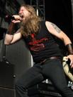 Metaltown 2008 Amon Amarth d7