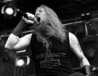Metaltown 2008 Amon Amarth d9
