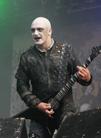 Metaltown 2008 Dimmu Borgir c5