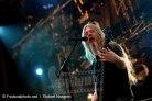 Metaltown 2008 299 Nightwish