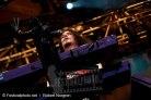 Metaltown 2008 304 Nightwish