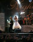 Metaltown 2008 Nightwish b10