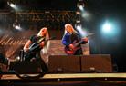 Metaltown 2008 Nightwish b6