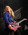Metaltown 2008 Nightwish b7