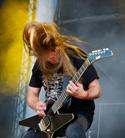 Metaltown 20090626 Children Of Bodom 11 of 12