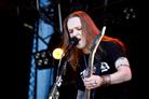 Metaltown 20090626 Children Of Bodom 1 of 12