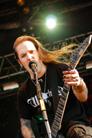 Metaltown 20090626 Children Of Bodom 4