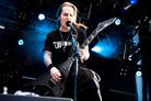Metaltown 20090626 Children Of Bodom 5 of 12