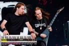 Metaltown 20090626 Children Of Bodom 6