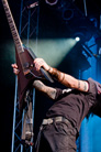 Metaltown 20090626 Children Of Bodom 7
