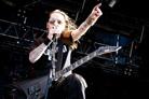Metaltown 20090626 Children Of Bodom 8 of 12