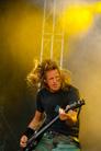 Metaltown 20090626 Children Of Bodom 9