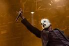 Metaltown 20090626 Slipknot 2