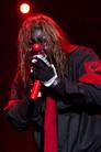 Metaltown 20090626 Slipknot 5