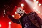 Metaltown 20090626 Slipknot 7