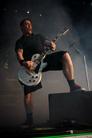 Metaltown 20090626 Volbeat 6 of 13