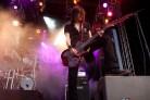 Metaltown 20090627 Dir En Grey 8