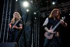 Metaltown 20090626 Evergrey 11 of 13