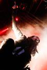 Metaltown 20090627 Marilyn Manson 12 of 16