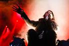 Metaltown 20090627 Marilyn Manson 14 of 16