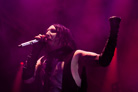 Metaltown 20090627 Marilyn Manson 8