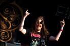 Metaltown 20090627 Opeth 1