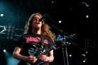Metaltown 20090627 Opeth 12