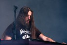 Metaltown 20090627 Opeth 2