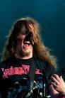 Metaltown 20090627 Opeth 4