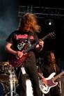 Metaltown 20090627 Opeth 8