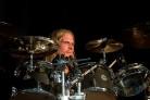 Metaltown 20090627 Opeth 9