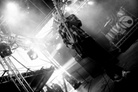 Metaltown 2010 100618 Garcia Plays Kyuss 3152