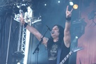 Metaltown 2010 100618 Kreator 1580