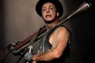 Metaltown 2010 100618 Rammstein 1999