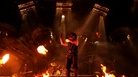 Metaltown 2010 100618 Rammstein 2034