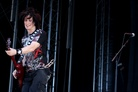 Metaltown 2010 100618 Sonic Syndicate 1731