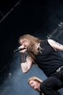 Metaltown 2010 100619 Amon Amarth 3814