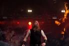 Metaltown 2010 100619 Amon Amarth 3929