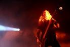 Metaltown 2010 100619 In Flames 2485